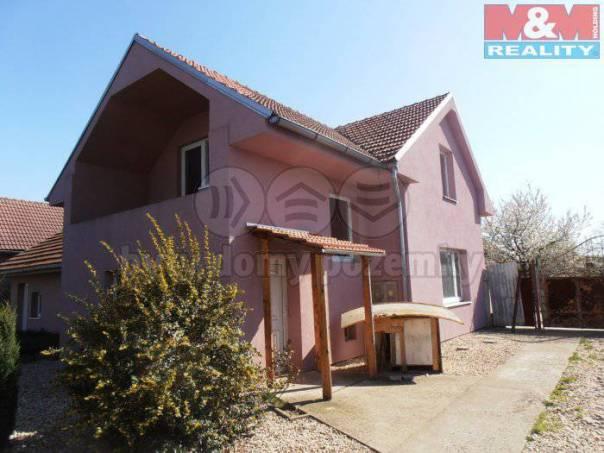 Prodej domu, Tišice, foto 1 Reality, Domy na prodej   spěcháto.cz - bazar, inzerce