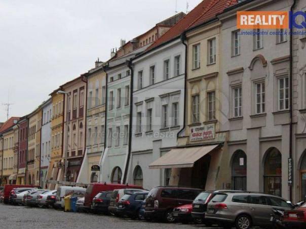 Prodej bytu 5+kk, Hradec Králové, foto 1 Reality, Byty na prodej | spěcháto.cz - bazar, inzerce