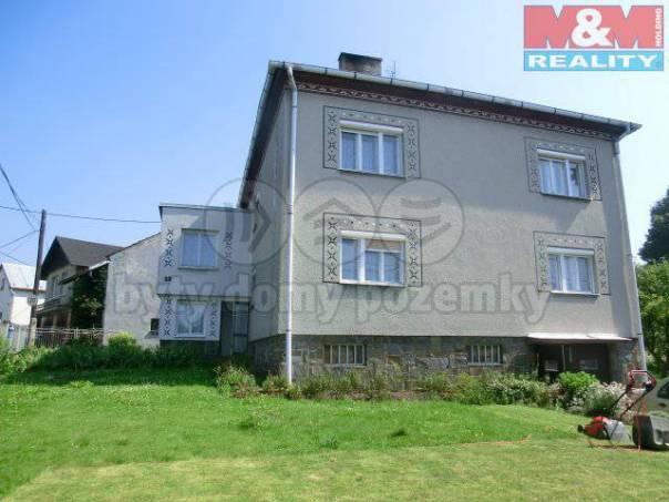 Prodej domu, Skřipov, foto 1 Reality, Domy na prodej | spěcháto.cz - bazar, inzerce