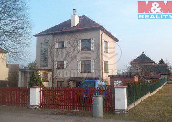 Prodej domu, Kameničná, foto 1 Reality, Domy na prodej | spěcháto.cz - bazar, inzerce