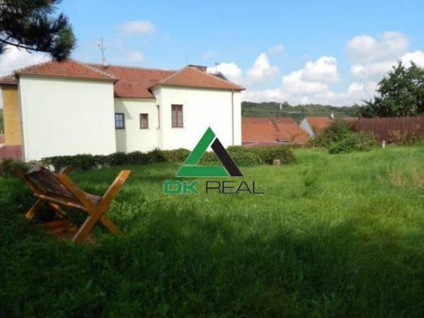 Prodej domu, Dolní Kounice, foto 1 Reality, Domy na prodej | spěcháto.cz - bazar, inzerce