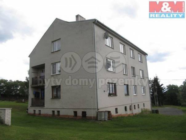 Prodej bytu 3+1, Chabeřice, foto 1 Reality, Byty na prodej | spěcháto.cz - bazar, inzerce