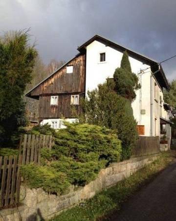 Prodej domu, Ludvíkovice - Ludvíkovice, foto 1 Reality, Domy na prodej | spěcháto.cz - bazar, inzerce
