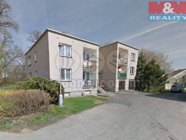 Prodej bytu 4+1, Dobřejovice, foto 1 Reality, Byty na prodej | spěcháto.cz - bazar, inzerce