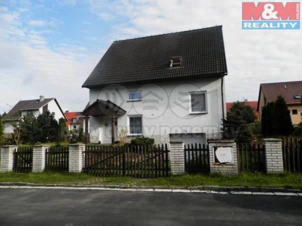 Prodej domu, Svratka, foto 1 Reality, Domy na prodej | spěcháto.cz - bazar, inzerce