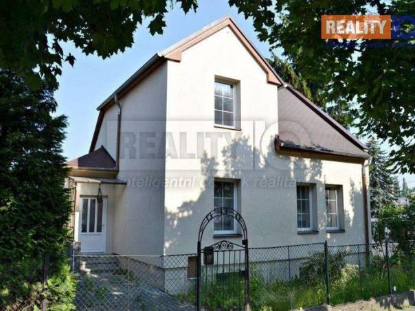 Prodej domu, Přerov - Přerov I-Město, foto 1 Reality, Domy na prodej | spěcháto.cz - bazar, inzerce