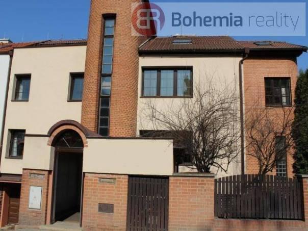 Prodej domu Atypický, Praha - Košíře, foto 1 Reality, Domy na prodej | spěcháto.cz - bazar, inzerce