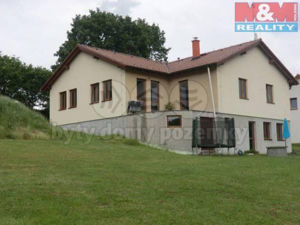Prodej domu, Struhařov, foto 1 Reality, Domy na prodej | spěcháto.cz - bazar, inzerce