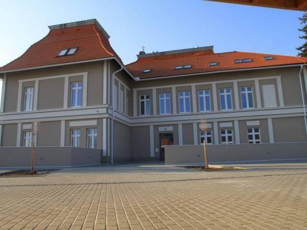 Prodej bytu 3+kk, Opatovice nad Labem - Pohřebačka, foto 1 Reality, Byty na prodej | spěcháto.cz - bazar, inzerce