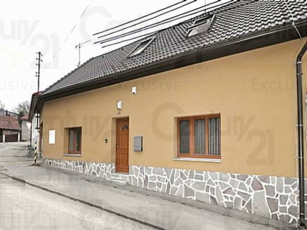 Prodej domu, Jílové u Prahy, foto 1 Reality, Domy na prodej   spěcháto.cz - bazar, inzerce