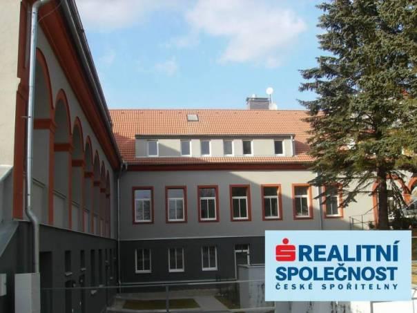 Prodej bytu 2+kk, Týnec nad Sázavou - Chrást nad Sázavou, foto 1 Reality, Byty na prodej | spěcháto.cz - bazar, inzerce