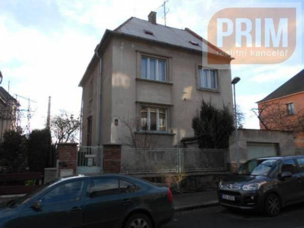 Prodej domu Atypický, Chomutov, foto 1 Reality, Domy na prodej | spěcháto.cz - bazar, inzerce