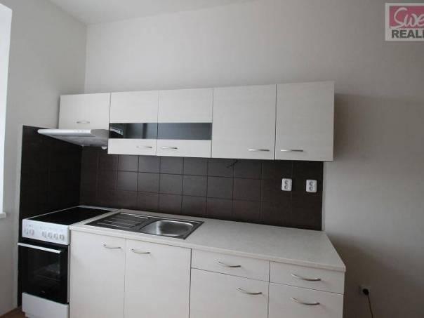 Pronájem bytu 3+kk, Plzeň - Východní Předměstí, foto 1 Reality, Byty k pronájmu | spěcháto.cz - bazar, inzerce