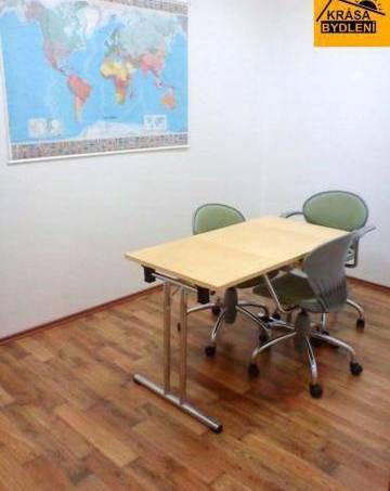 Pronájem kanceláře, Olomouc - Nové Sady, foto 1 Reality, Kanceláře | spěcháto.cz - bazar, inzerce