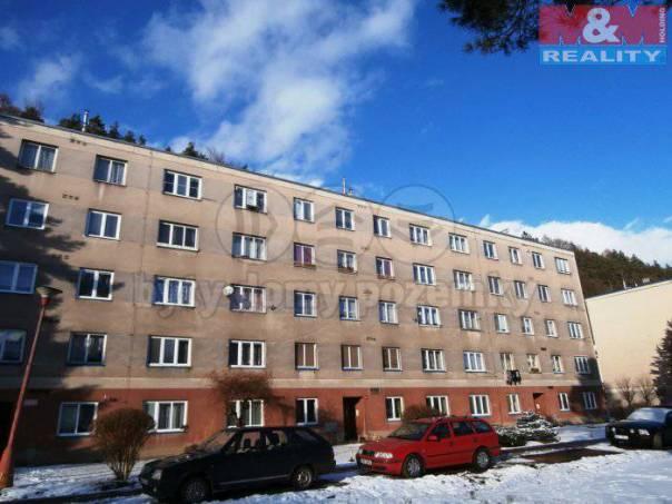 Prodej bytu 2+1, Úpice, foto 1 Reality, Byty na prodej   spěcháto.cz - bazar, inzerce