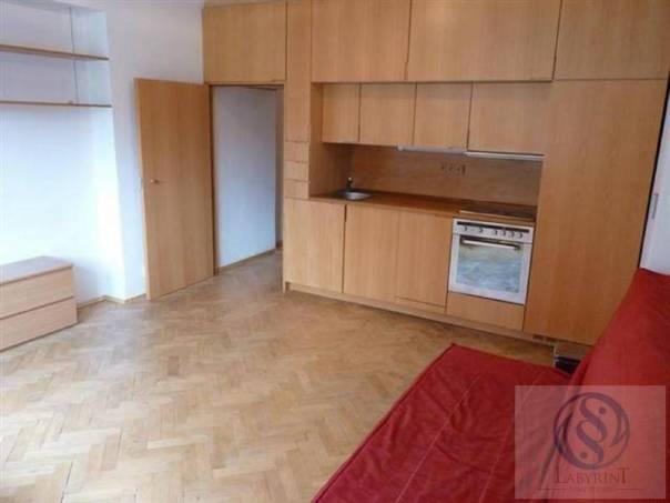Pronájem bytu 3+kk, Praha - Libeň, foto 1 Reality, Byty k pronájmu | spěcháto.cz - bazar, inzerce