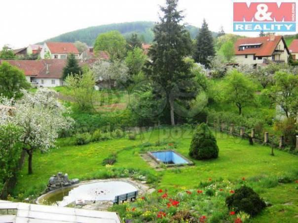 Prodej domu, Černá Hora, foto 1 Reality, Domy na prodej | spěcháto.cz - bazar, inzerce