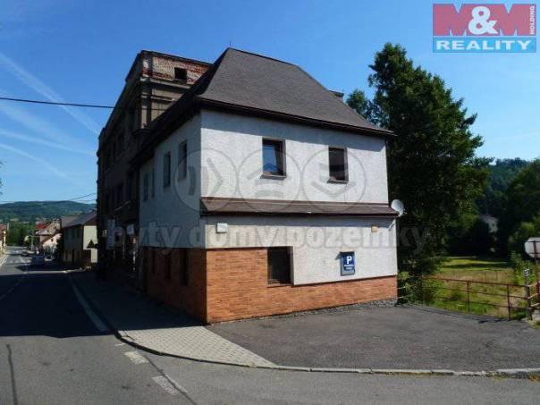 Prodej domu, Plavy, foto 1 Reality, Domy na prodej | spěcháto.cz - bazar, inzerce