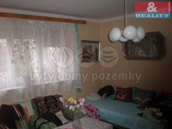 Prodej domu, Kudlovice, foto 1 Reality, Domy na prodej | spěcháto.cz - bazar, inzerce