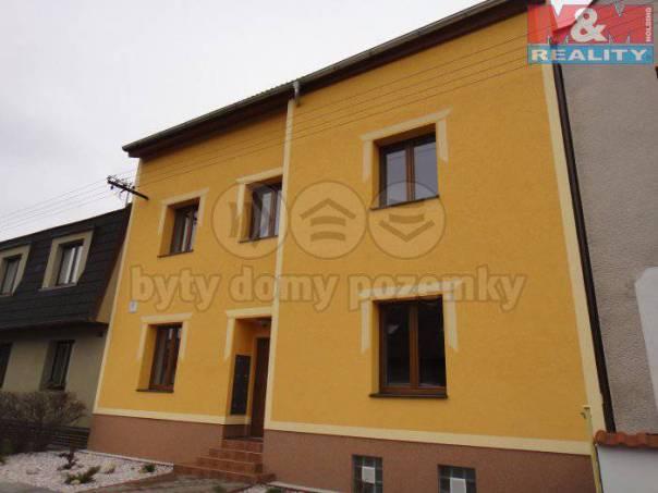 Pronájem bytu 1+1, Pardubice, foto 1 Reality, Byty k pronájmu | spěcháto.cz - bazar, inzerce
