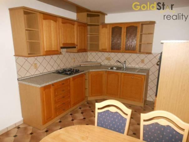 Prodej bytu 4+kk, Olomouc, foto 1 Reality, Byty na prodej | spěcháto.cz - bazar, inzerce