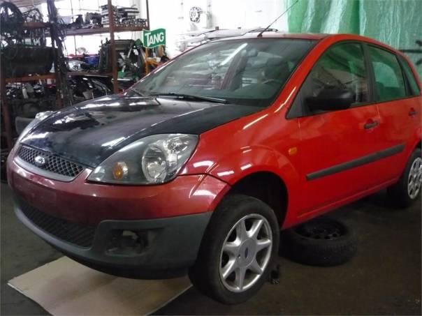 Ford Fiesta Fiesta 2003 - 2012,  FOCUS 98 - 08, foto 1 Auto – moto , Náhradní díly a příslušenství | spěcháto.cz - bazar, inzerce zdarma