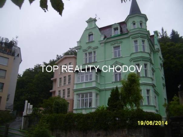 Prodej bytu 3+1, Karlovy Vary, foto 1 Reality, Byty na prodej | spěcháto.cz - bazar, inzerce