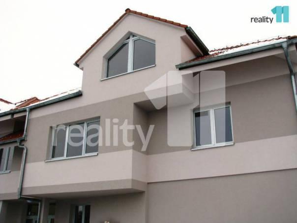Pronájem bytu 3+kk, Praha-Šeberov, foto 1 Reality, Byty k pronájmu | spěcháto.cz - bazar, inzerce