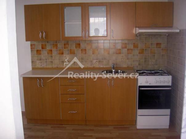 Prodej bytu 2+1, Nový Bor, foto 1 Reality, Byty na prodej | spěcháto.cz - bazar, inzerce