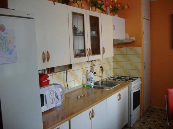 Pronájem bytu 2+1, Náchod - Náchod, foto 1 Reality, Byty k pronájmu | spěcháto.cz - bazar, inzerce