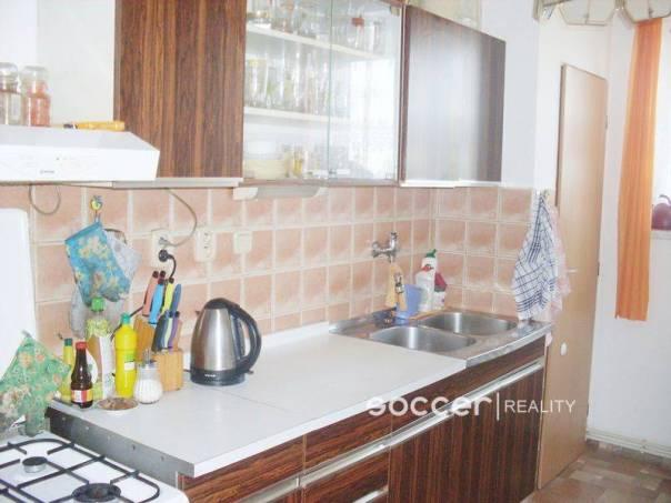 Prodej bytu 4+1, Hořovice, foto 1 Reality, Byty na prodej | spěcháto.cz - bazar, inzerce