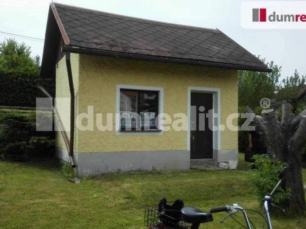 Prodej chaty, Vejprnice, foto 1 Reality, Chaty na prodej | spěcháto.cz - bazar, inzerce