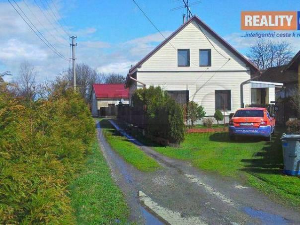 Prodej domu, Žabeň, foto 1 Reality, Domy na prodej | spěcháto.cz - bazar, inzerce