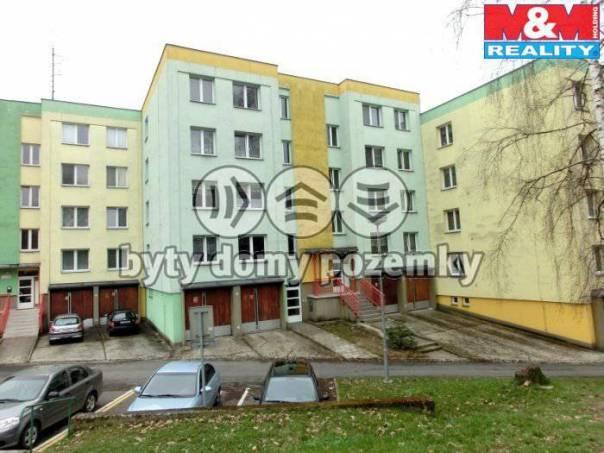 Prodej bytu 2+kk, Havířov, foto 1 Reality, Byty na prodej | spěcháto.cz - bazar, inzerce