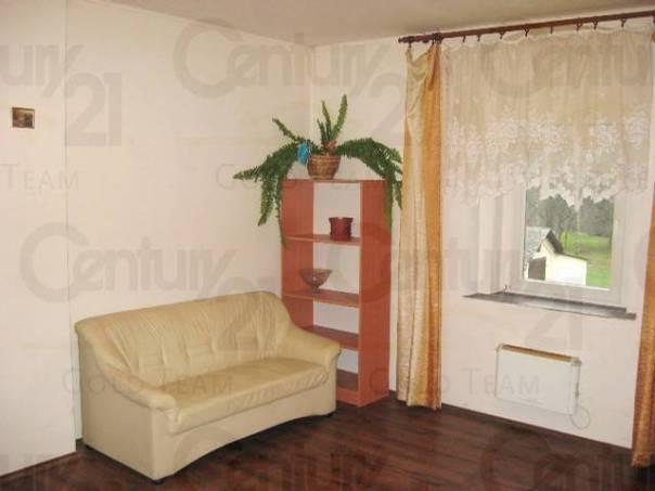 Prodej bytu 1+1, Mšené-lázně, foto 1 Reality, Byty na prodej | spěcháto.cz - bazar, inzerce