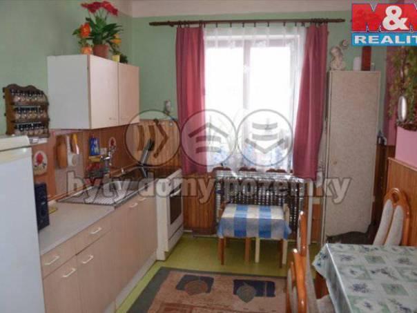 Prodej domu, Lisov, foto 1 Reality, Domy na prodej | spěcháto.cz - bazar, inzerce