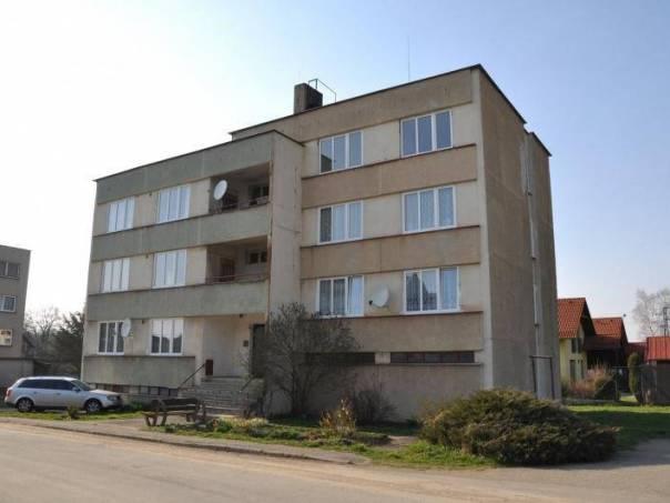 Pronájem bytu 3+1, Moravská Třebová - Sušice, foto 1 Reality, Byty k pronájmu | spěcháto.cz - bazar, inzerce