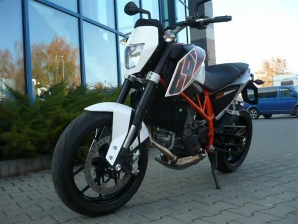 690 Duke /ABS, foto 1 Auto – moto , Motocykly a čtyřkolky | spěcháto.cz - bazar, inzerce zdarma