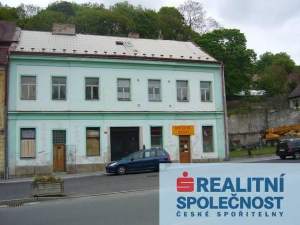 Prodej domu, Horní Slavkov, foto 1 Reality, Domy na prodej | spěcháto.cz - bazar, inzerce