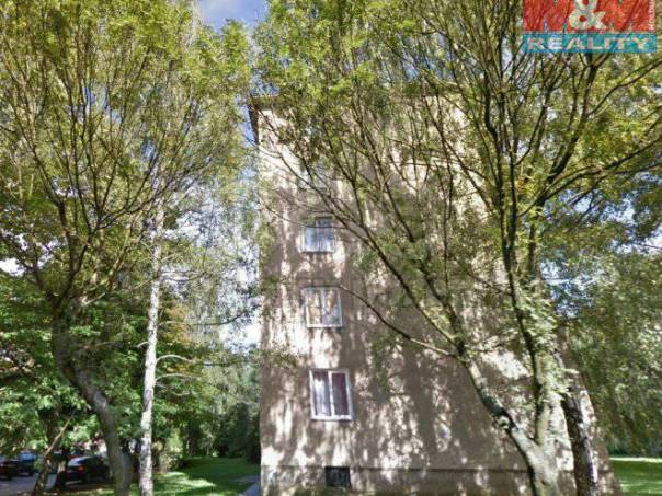Pronájem bytu 3+1, Karviná, foto 1 Reality, Byty k pronájmu | spěcháto.cz - bazar, inzerce