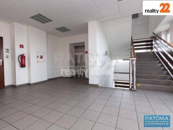 Prodej kanceláře, Praha 9, foto 1 Reality, Kanceláře | spěcháto.cz - bazar, inzerce