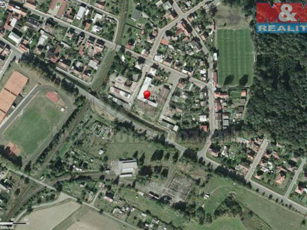 Pronájem nebytového prostoru, Týniště nad Orlicí, foto 1 Reality, Nebytový prostor | spěcháto.cz - bazar, inzerce