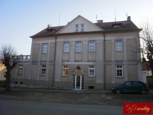 Pronájem nebytového prostoru, Liteň, foto 1 Reality, Nebytový prostor | spěcháto.cz - bazar, inzerce
