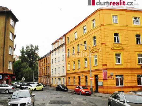 Pronájem bytu 2+kk, Praha 8, foto 1 Reality, Byty k pronájmu | spěcháto.cz - bazar, inzerce