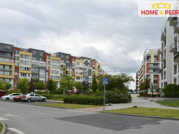 Prodej bytu 2+kk, Praha-Zličín, foto 1 Reality, Byty na prodej | spěcháto.cz - bazar, inzerce