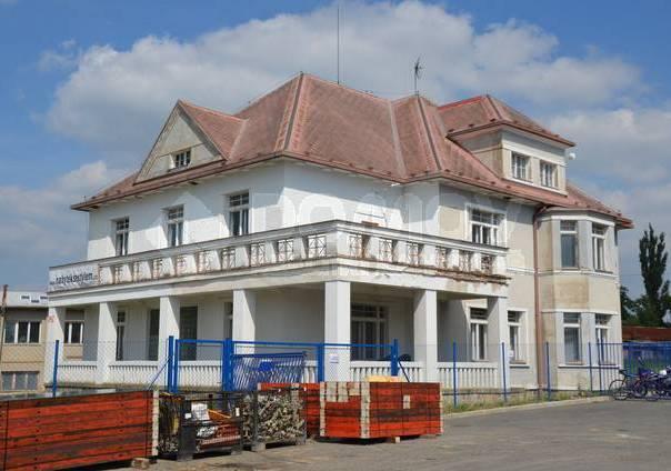 Prodej domu, Žebrák, foto 1 Reality, Domy na prodej   spěcháto.cz - bazar, inzerce