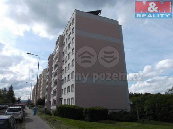 Prodej bytu 2+kk, Teplice, foto 1 Reality, Byty na prodej   spěcháto.cz - bazar, inzerce