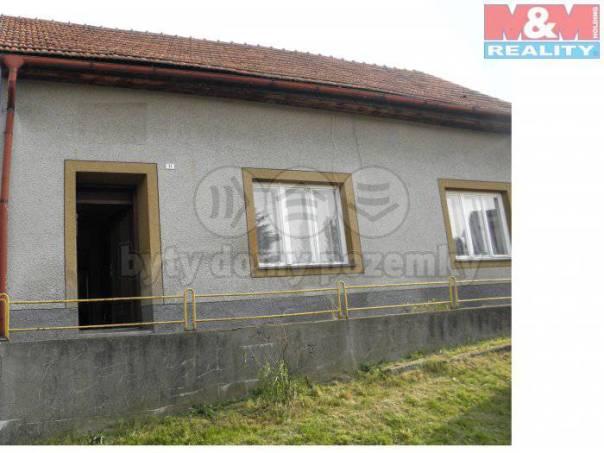 Prodej domu, Pěnčín, foto 1 Reality, Domy na prodej | spěcháto.cz - bazar, inzerce