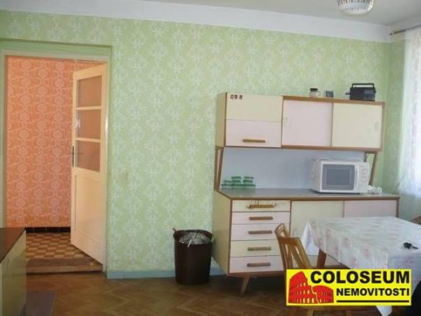 Prodej domu, Šardice, foto 1 Reality, Domy na prodej | spěcháto.cz - bazar, inzerce