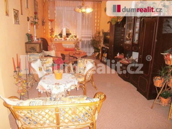 Prodej bytu 3+1, Štětí, foto 1 Reality, Byty na prodej | spěcháto.cz - bazar, inzerce